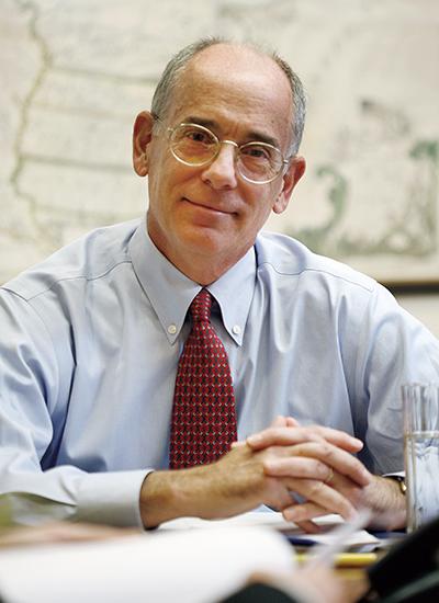 Andrew L. Tansey