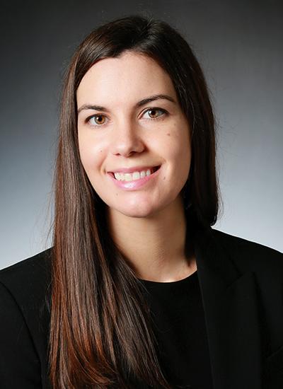 Melissa C. Bryson